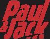 Paul e Jack